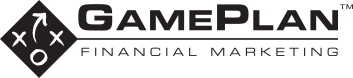 GamePlan Financial