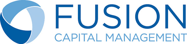 Fusion Capital Management