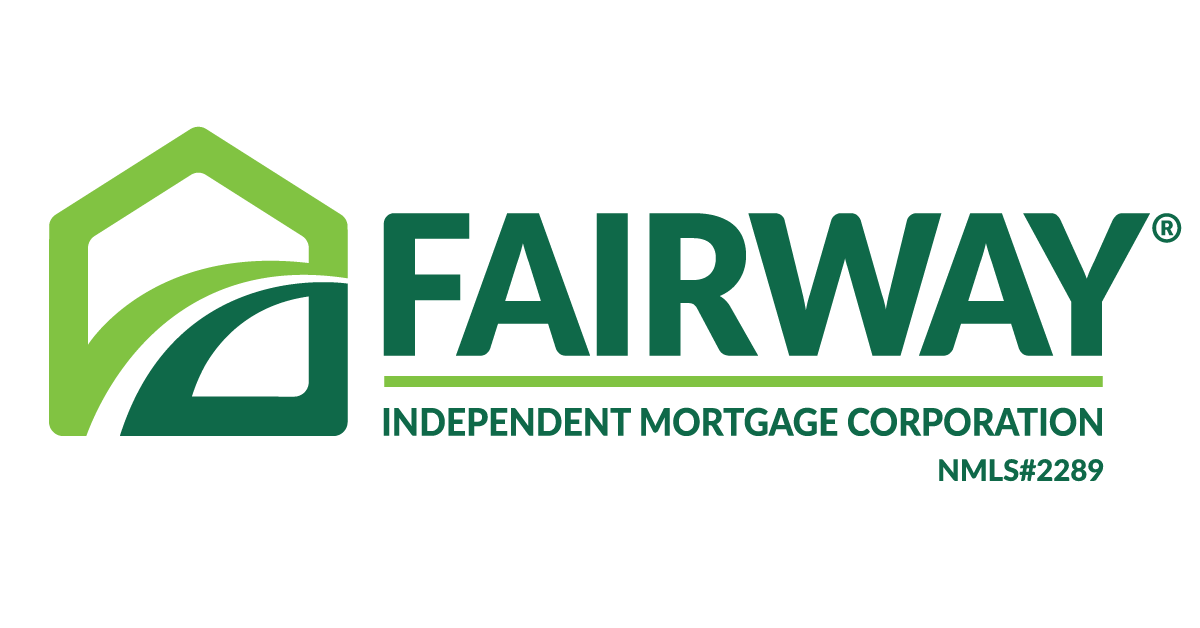 Fairway Mortgage Corp