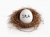 aggregating inherited IRAs