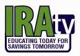 IRA distributions impact 3.8% healthcare surtax